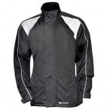 Orlimar Golf LADIES Cyclone Rain Jacket or Pants or Get Both; 100 % Waterproof Shell