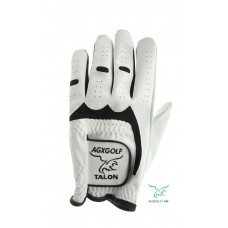 12 Pack Of The Talon Cabretta Leather Golf Gloves: For Ladies Who Golf Right Handed (Glove Fits On The Left Hand)