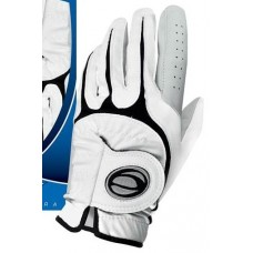 ORLIMAR TOUR EXTRA GOLF GLOVES for RIGHT HANDED LADIES: 12 PACK