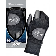 ORLIMAR WINTER GOLF GLOVES FOR MEN (SOLD BY THE PAIR); ONE GOLVE FOR EACH HAND)
