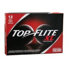 TOP-FLITE XL: THREE NEW 15 BALL PACKS